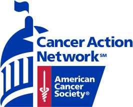 Cancer providers and qualified health plan (QHP) networks