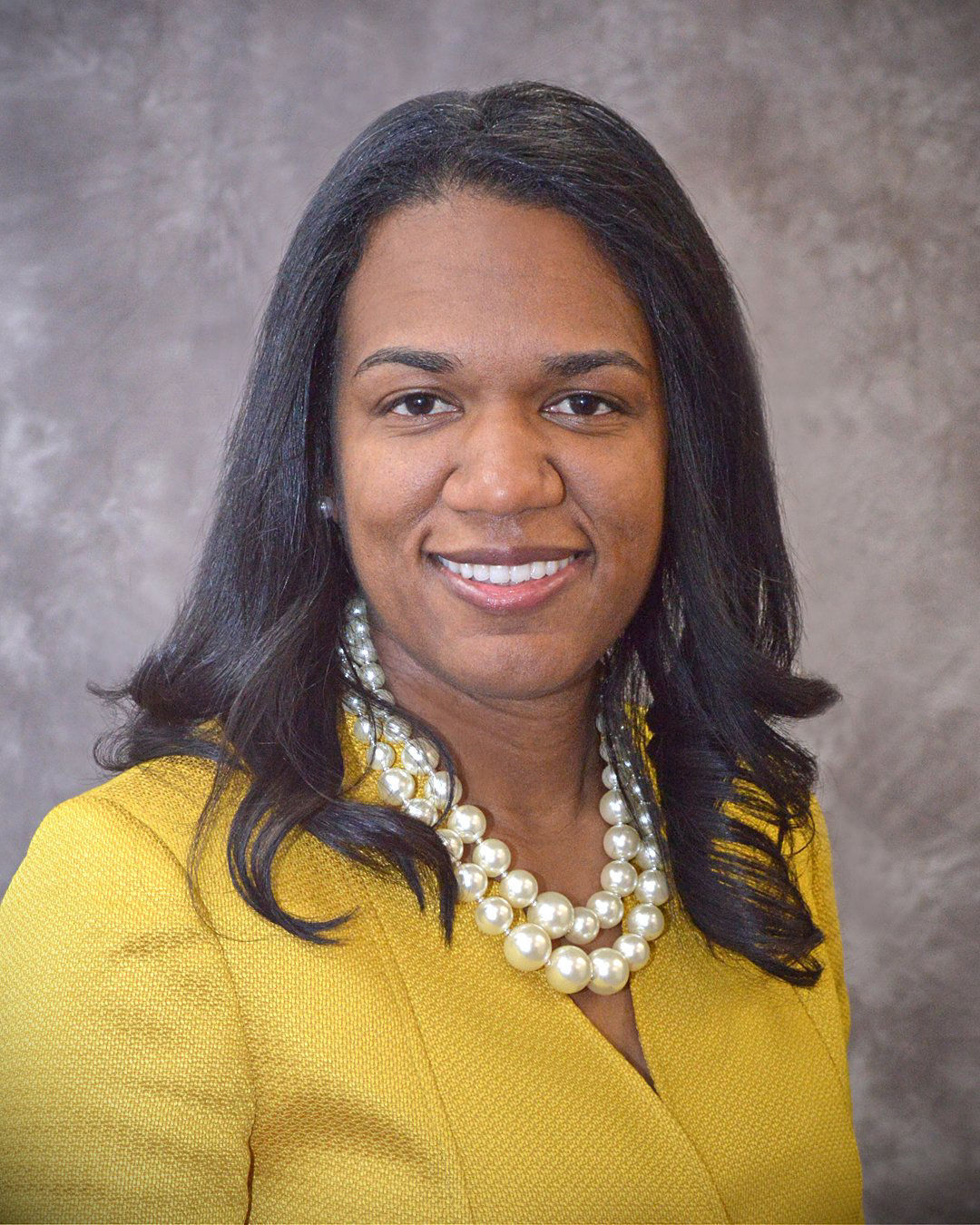 Dr. Courtney Phillips