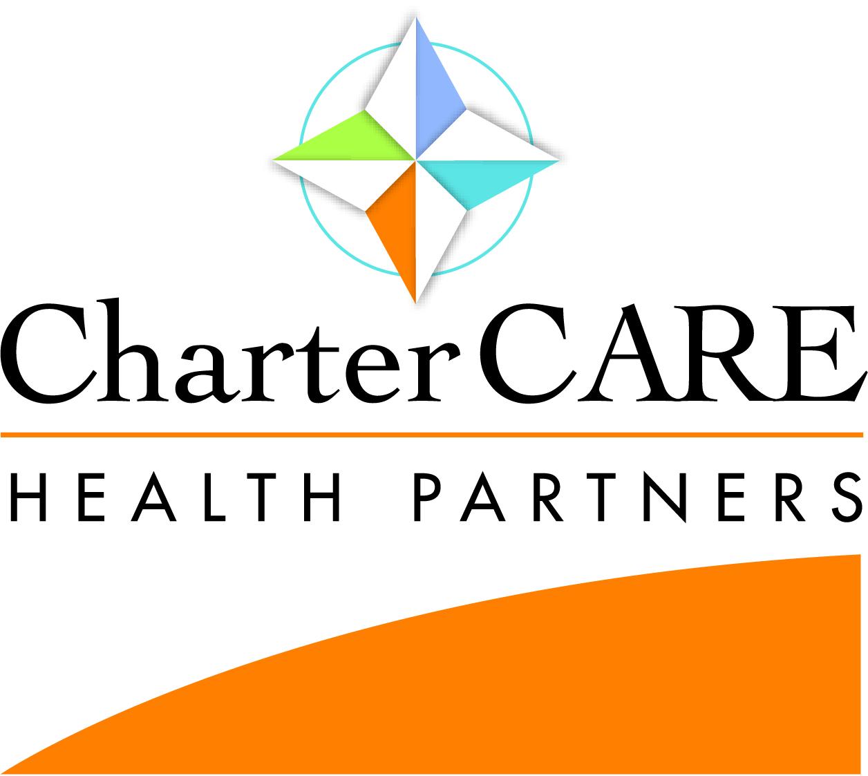CharterCARE