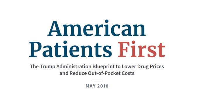 Presidents proposal on drug affordability american cancer society presidents proposal on drug affordability american cancer society cancer action network malvernweather Image collections