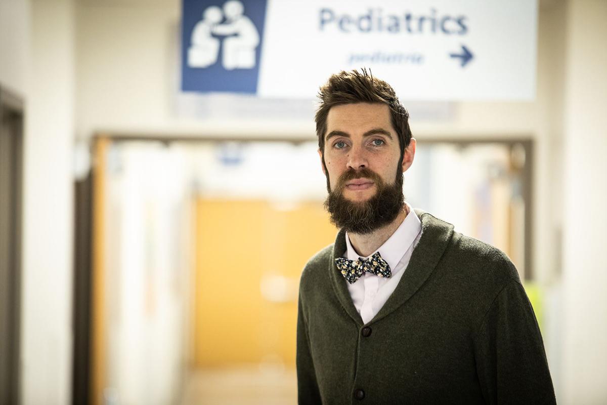 Dr. Stewart