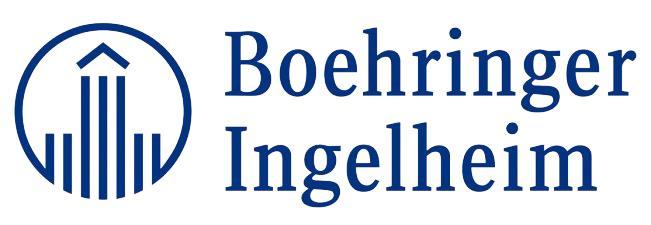 Boeinger Ingelheim