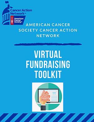 Virtual Fundraising Toolkit