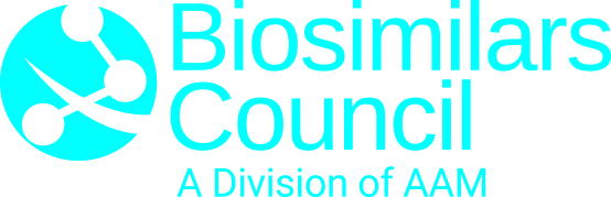 Biosimilars Council, A division of AAM