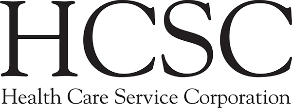 Health Care Services Corporation