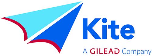 Kite - A Gilead Company