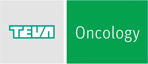 Teva Oncology
