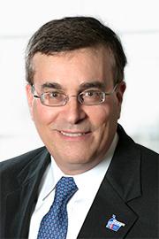 Bruce Waldholtz