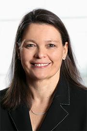 Lisa Lacasse