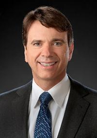 Marcus Plescia, MD, MPH
