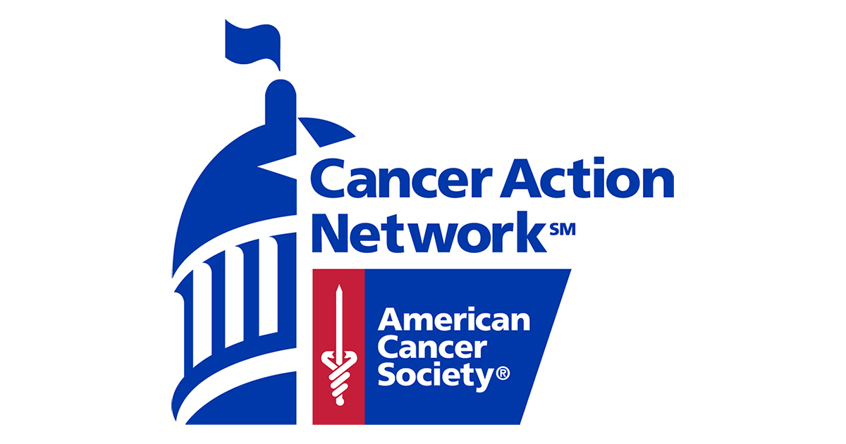 Health Care Changes Could Leave Millions of Cancer Patients and Survivors Unable to Access Meaningful Coverage