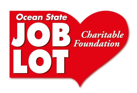 OSJL Charitable Logo