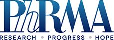PhRMA_Logo 2021