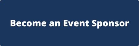 Event Sponsor Button Final
