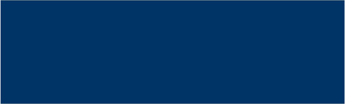 Boehringer Ingelheim.png