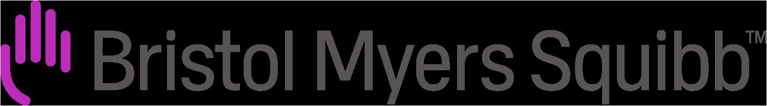 BMS National Sponsorship