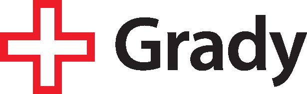 Grady Logo