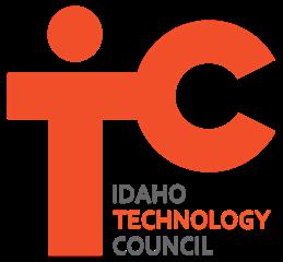 ID Policy Forum Sponsor Logo 2021