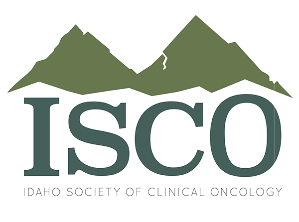 Idaho Society of Clinical Oncology