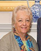 Joyce Dolbec