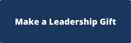 Leadership Gift Button Final