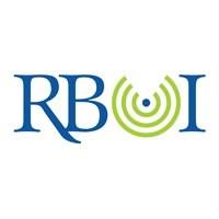 Robert Boissoneault Oncology Institute