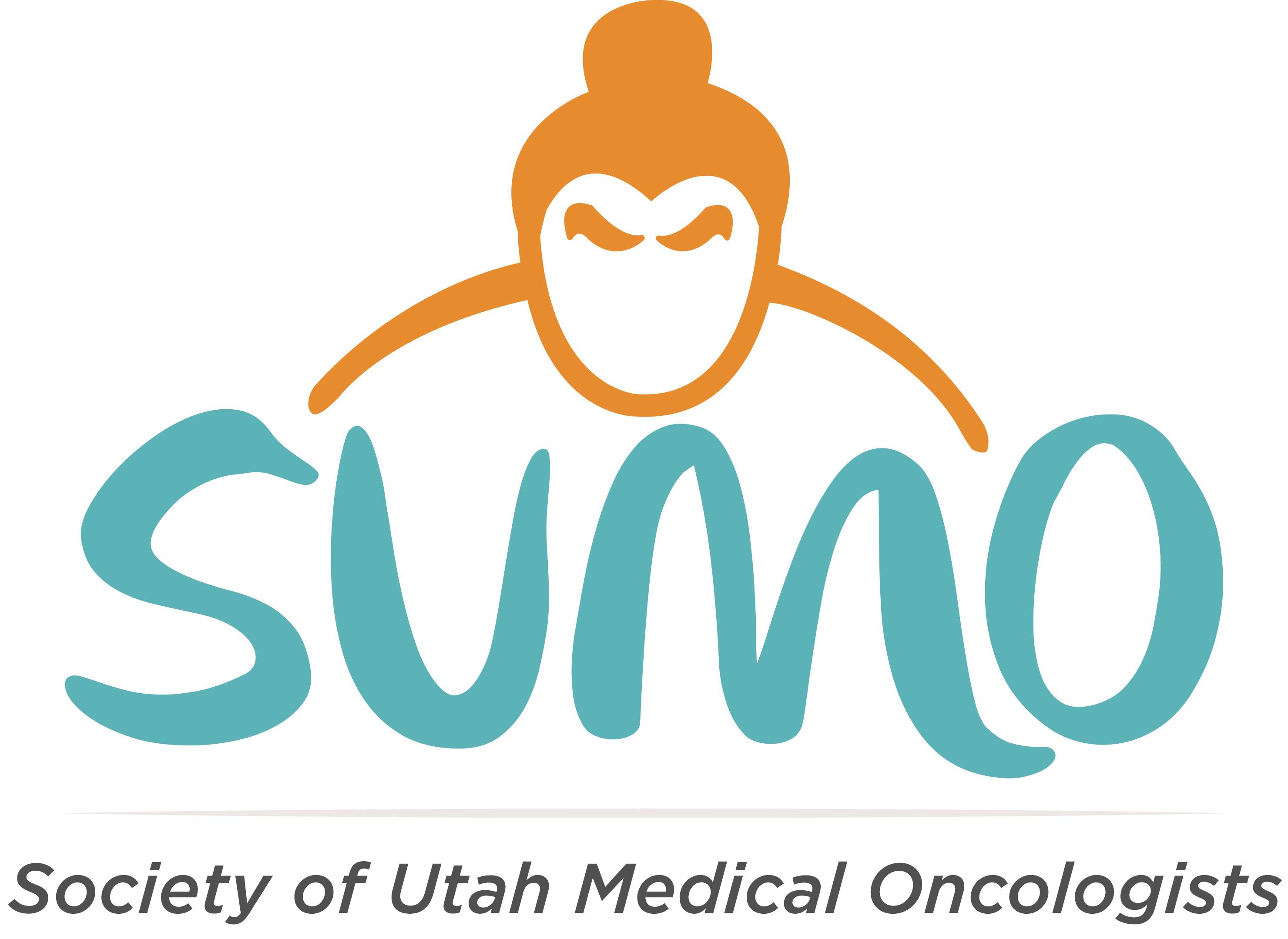 Society of Utah