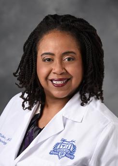 Dr Eleanor Walker