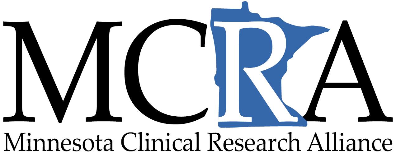 Minnesota Clinical Research Alliance