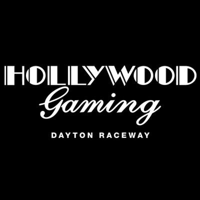 dayton raceway logo