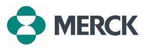 merck 2020