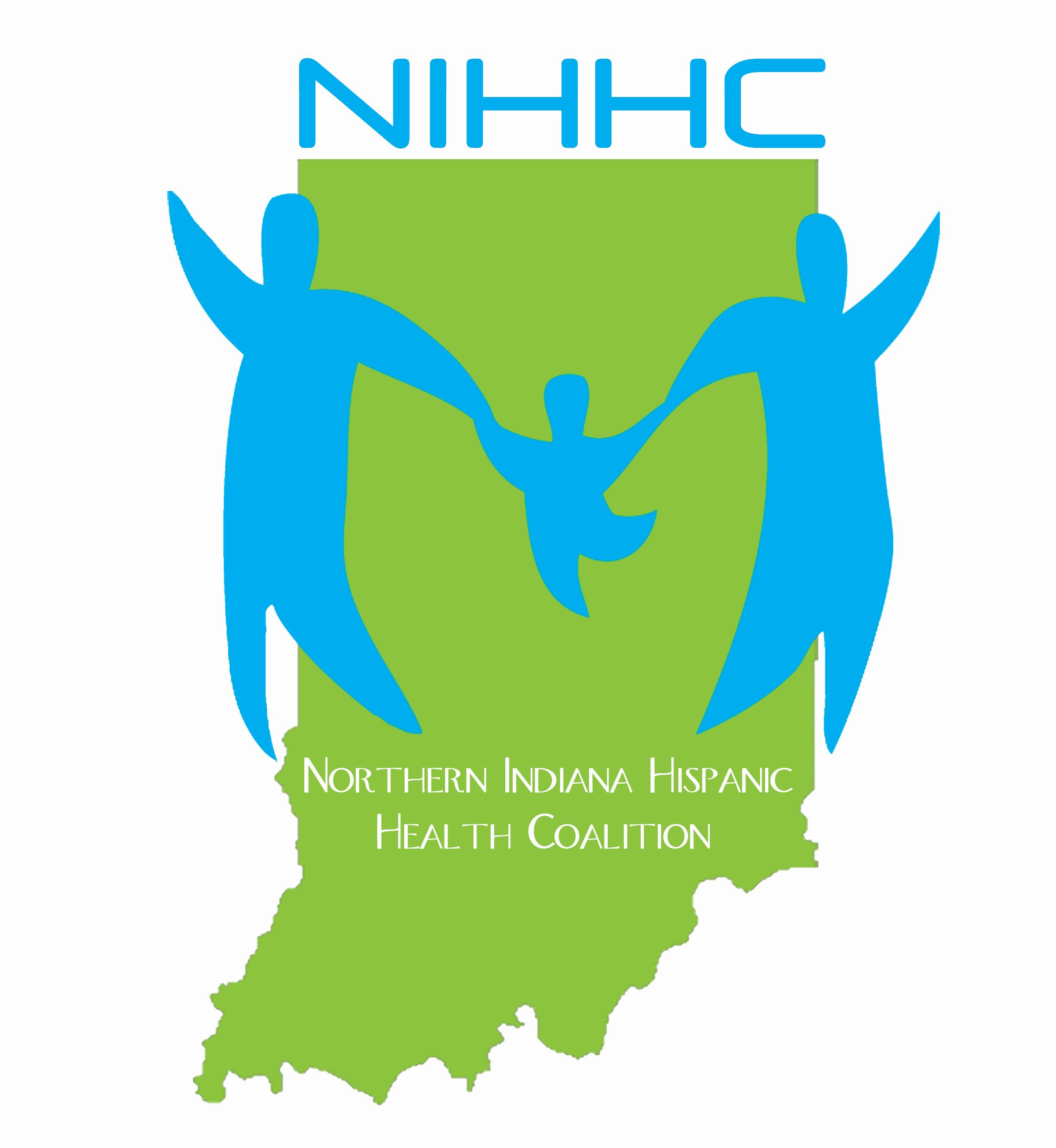 NIHHC Logo
