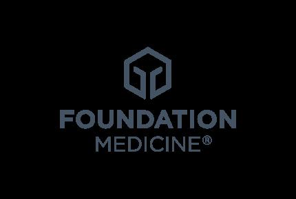 Foundation Medical Logo