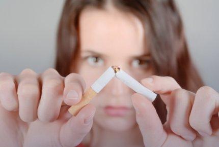 Tobacco Control Hero Image