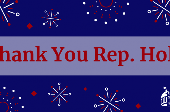 IA_ Thank you Rep. Holt.png
