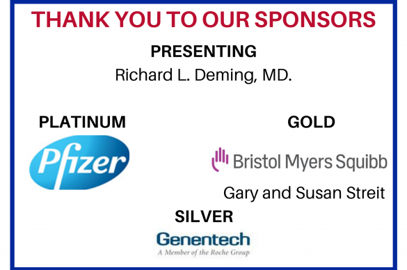 IA_ Thank you to our sponsors (2).png