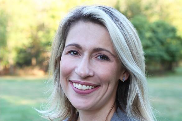 Amy Farner