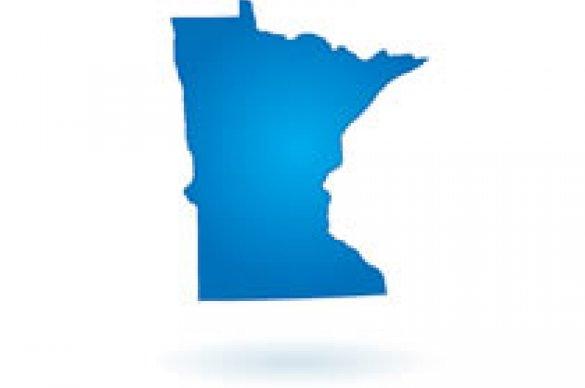 Outline of Minnesota