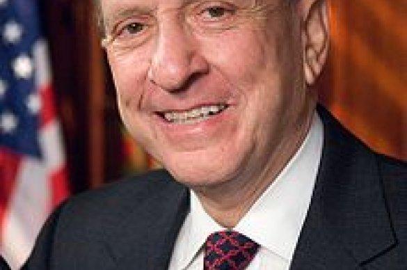Arlan Specter