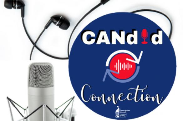 MI Podcast Logo