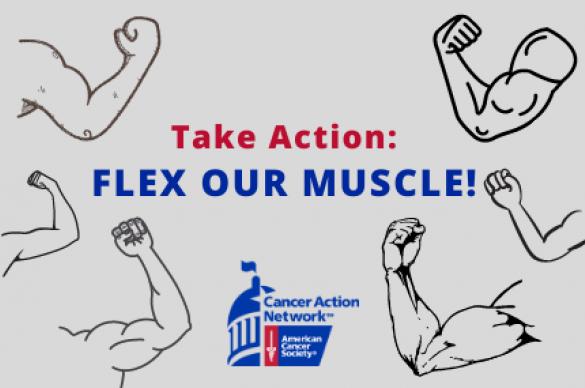 WI_ 2021 Flex our Muscle Alert Website.png