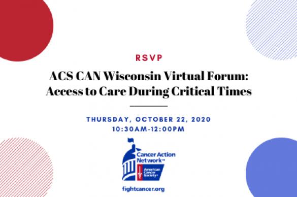 WI_ Virtual Forum 2020 Resized.png
