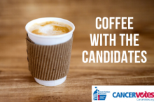 Coffee w_ the Candidates Luminate.png