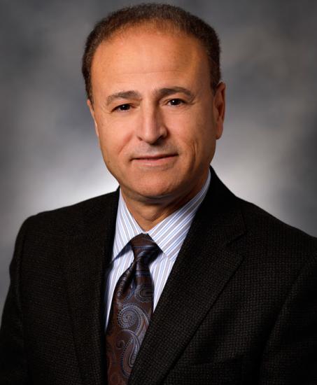 Anas Al-Janadi, MD