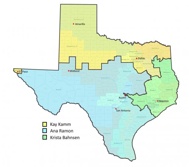 Movement Advancement Project NonDiscrimination Laws An Outline - San antonio texas on us map