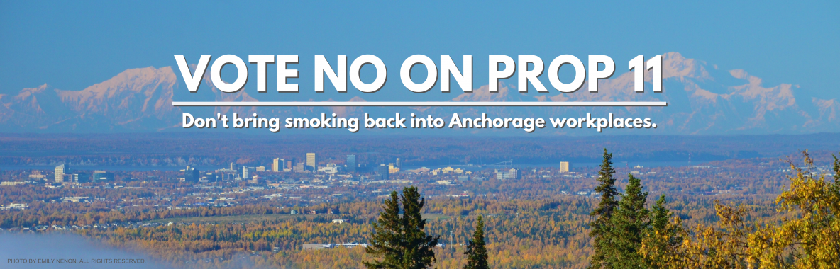 Vote No on Prop 11