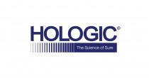 Hologic 2020