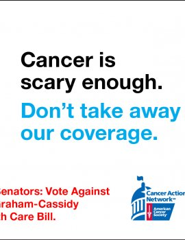 Protect Patients, Save Their Coverage
