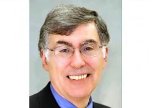 Missouri Oncology Society president